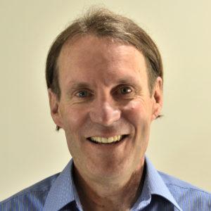 Geoff Farrar